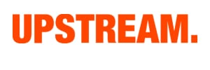 Upstream - Advies en ondersteuning voor gemeenten